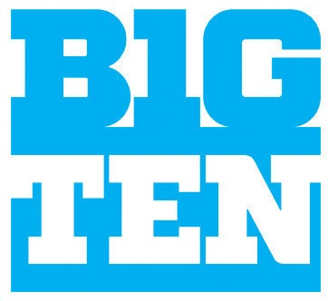 new-big-tenjpg-bdff01f6fba6e859