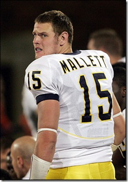 ryan-mallett-michigan
