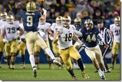 Matt Cashore-USA TODAY Sports