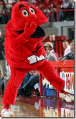 WKU_Big_Red