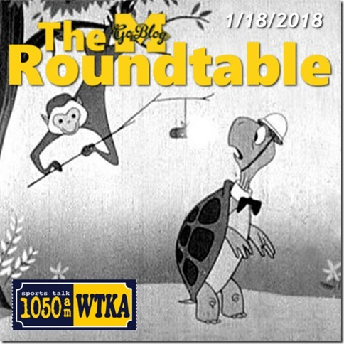 WTKA cover 1-18-18