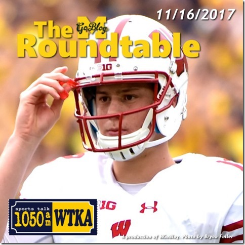 WTKA cover 2017-11-16