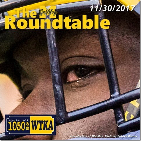 WTKA cover 2017-11-30
