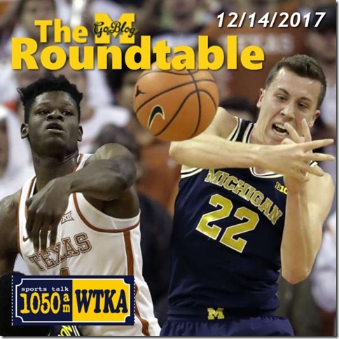 WTKA cover 2017-12-14