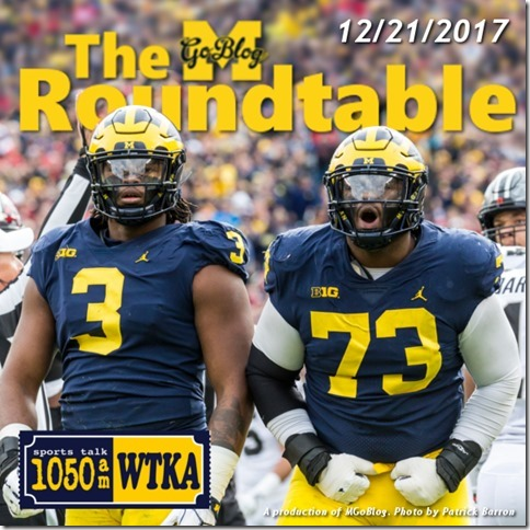 WTKA cover 2017-12-21