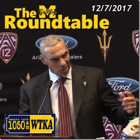 WTKA cover 2017-12-7