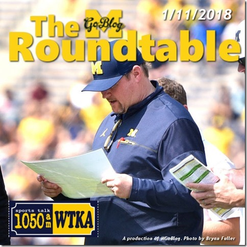WTKA cover 2018-01-11