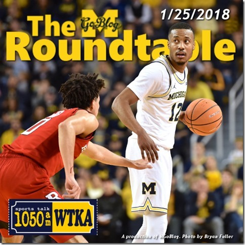 WTKA cover 2018-01-25