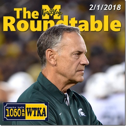 WTKA cover 2018-02-01