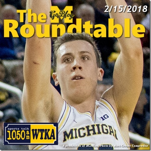 WTKA cover 2018-02-15