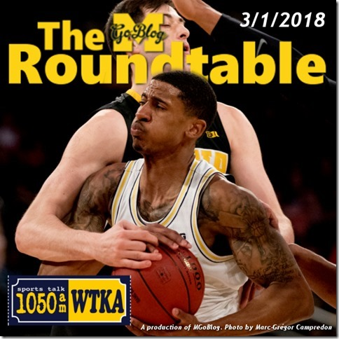 WTKA cover 2018-03-01