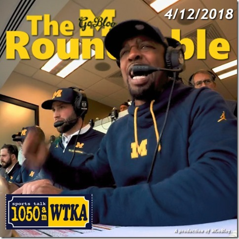 WTKA cover 2018-04-13