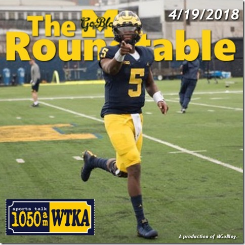WTKA cover 2018-04-19