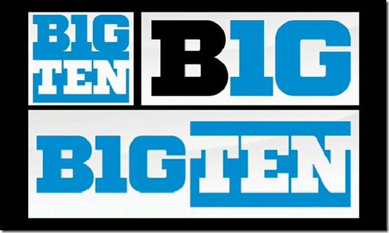 WheresWeems_BigTenLogo