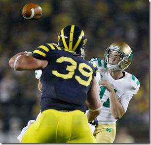 Will Heininger Notre Dame v Michigan ft_wTXsLodyl[1]