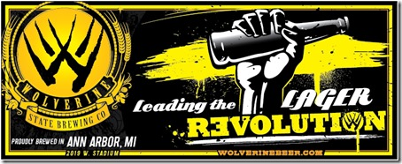 Wolverine rev_banner copy