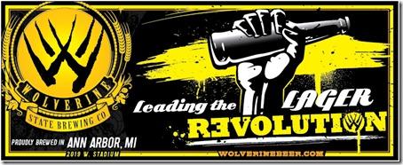 Wolverine rev_banner copy