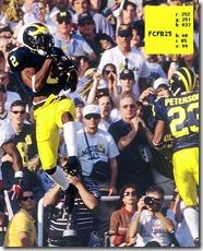 Woodson-1-Yellow
