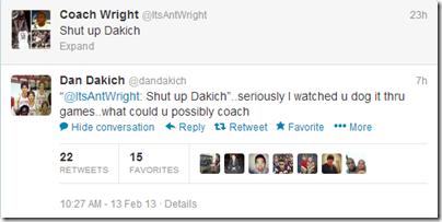 WrightDakich2