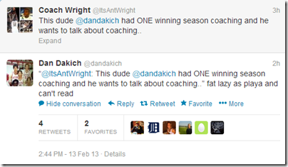 WrightDakich3