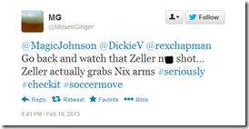 Zeller Nix Reaction 3