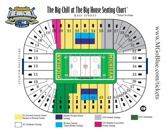big-chill-seating-chart