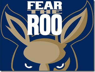 fear-the-roo