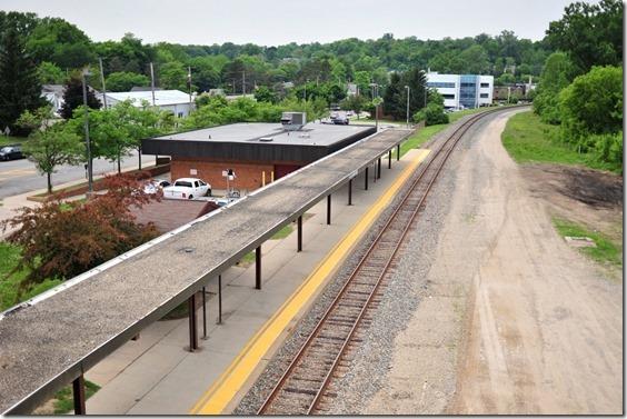 amtrak-station-061014-rjs-02jpg-1937e7d05835540d