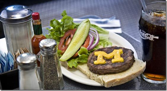angelos-m-burgers