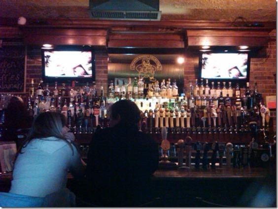ashleys-bar