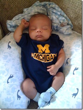 baby-michigan-hail