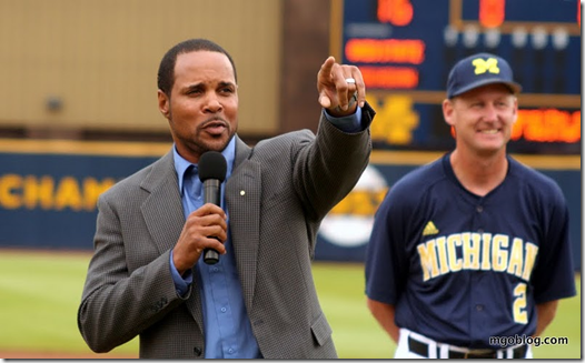 barry larkin story