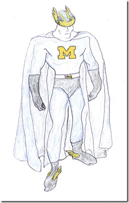 batman-hermes