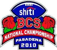 bcs-rose-bowl-logo