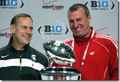 big-ten-title-gamejpg-d7d4d0bd1ee8d2e4
