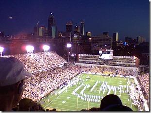 bobby-dodd-stadium