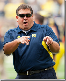 brady-hoke-epic-double-point