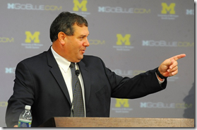 brady-hoke-points-more