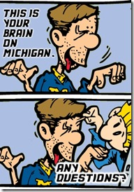 brainonmichigan