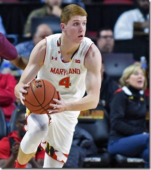 bs-sp-kevin-huerter-maryland-umes-1113