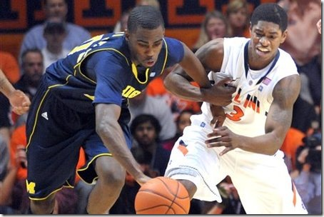 tim-hardaway-jr-vs-illinois