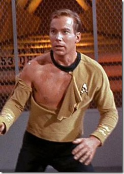 captain-kirk-ripped-shirt3