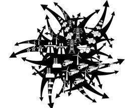 chaos_theory[1]