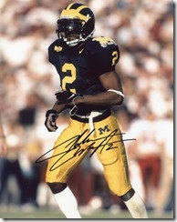 charles-woodson-michigan-8x10-football-photo