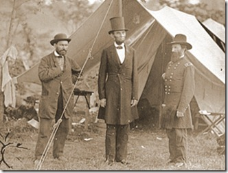 civil-war-lincoln-pinkerton