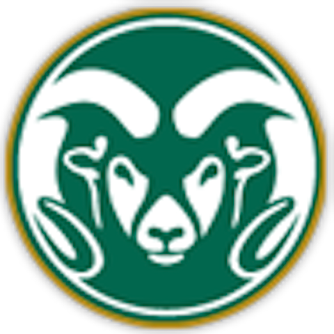 colorado_state_96.png