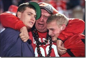 crying-buckeye