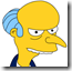 Charles_Montgomery_Burns