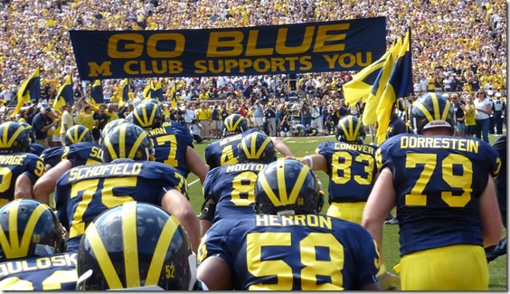 mgoblue-banner
