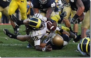 denard-gamewinner-nd